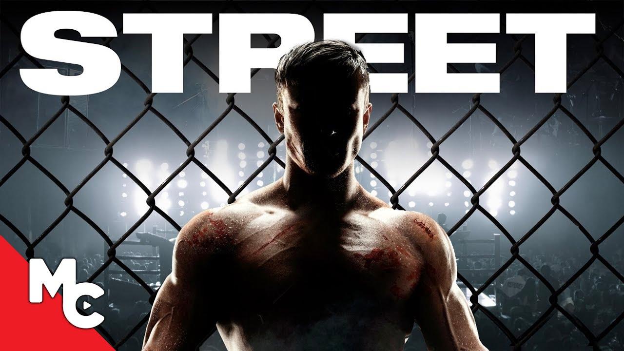 Download Street   Full Action Drama Movie