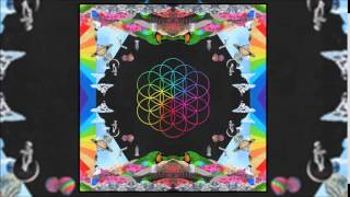 Coldplay - A Head Full Of Dreams (Album Download)
