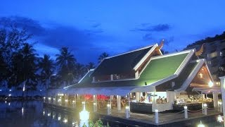 Лучшие Отели Тайланда 4 Звезды | Hotels in Thailand 4 stars