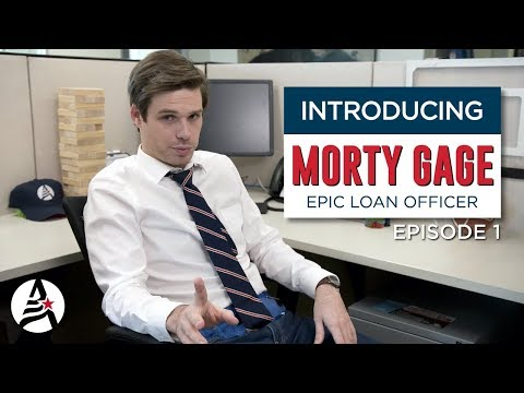 introducing-morty-gage-|-episode-1-|-amcap-home-loans