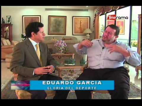Fernando Aguayo América 27-03-2016