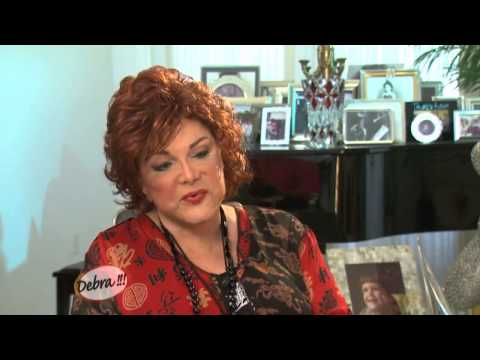 Debra!!! Season 1, Episode 14: Connie Francis