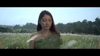 Video วิญญาณ (Vinyan) download MP3, 3GP, MP4, WEBM, AVI, FLV November 2018