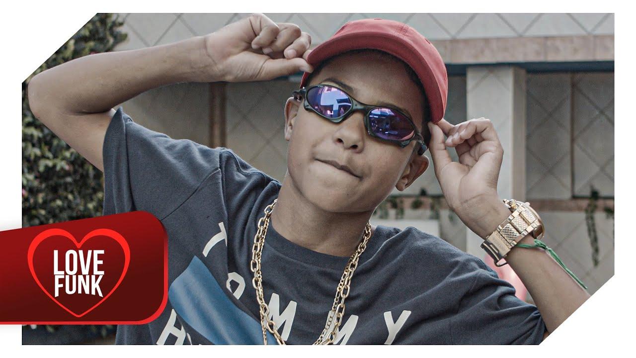 MC LP - Mundão Vai Girar (Vídeo Clipe Oficial) DJ Alle Mark