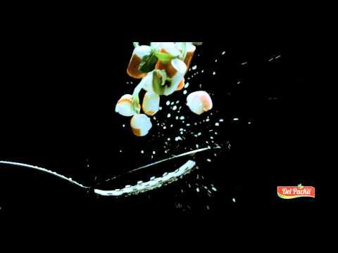 spot-tv-surimi-del-pacha-_-bien-fait