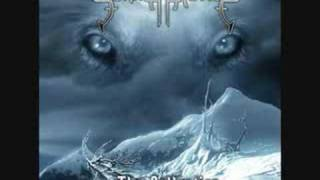 Sonata Arctica- The Cage