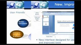 Tips & Tricks PowerPoint 2007 Part 1 of 5