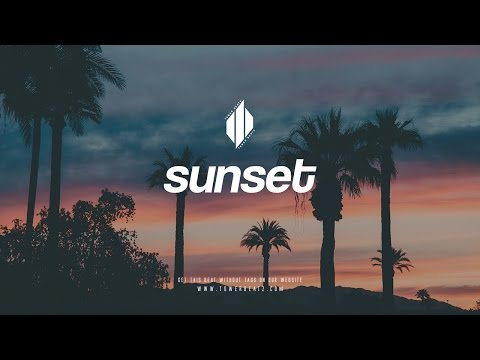 """Sunset"" Tropical House Instrumental [ Inspiring by Kygo x DJ Snake ](Prod. Tower Beatz)"