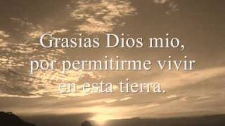 Tercer-Cielo Santo Domingo