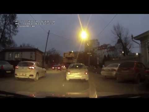 рация в машине 21 канал Тюмень