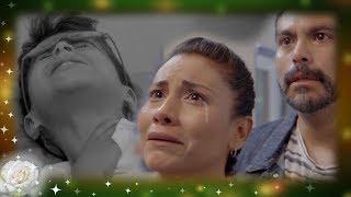 La rosa de Guadalupe: Paquito muere por no ir al doctor   Doctor Internet