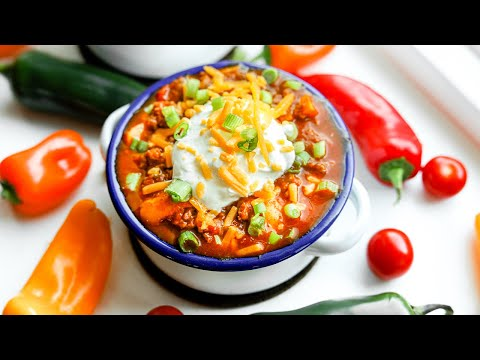 keto-chili-recipe-|-easy-low-carb-no-bean-chili-for-the-keto-diet
