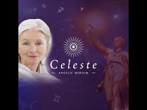 ESTAFA   CELESTE MEDIUM ANGELICAL LECTURA GRATIS         WWW.mi-videncia-angelical Com