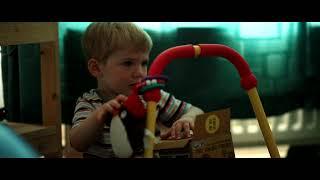 Coulrophobia: Terror Trip - Trailer thumbnail