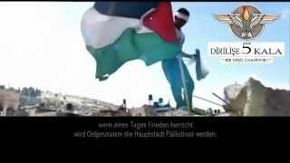 Dünya'ya Alayına Gider Çekiyor .... Ahmet Davutoğlu ...