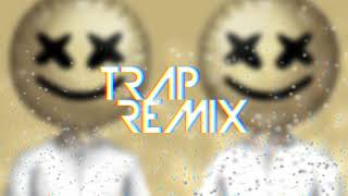 Marshmello ft. Bastille - Happier (Jaydon Lewis & Reece Taylor Remix) [Bass Boosted] download or listen mp3