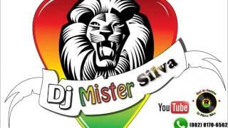 Melo de Jaco 2015 - Dj Mister Silva