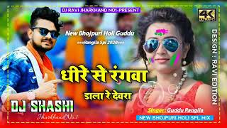 holly song 2021 dj shashi(3)