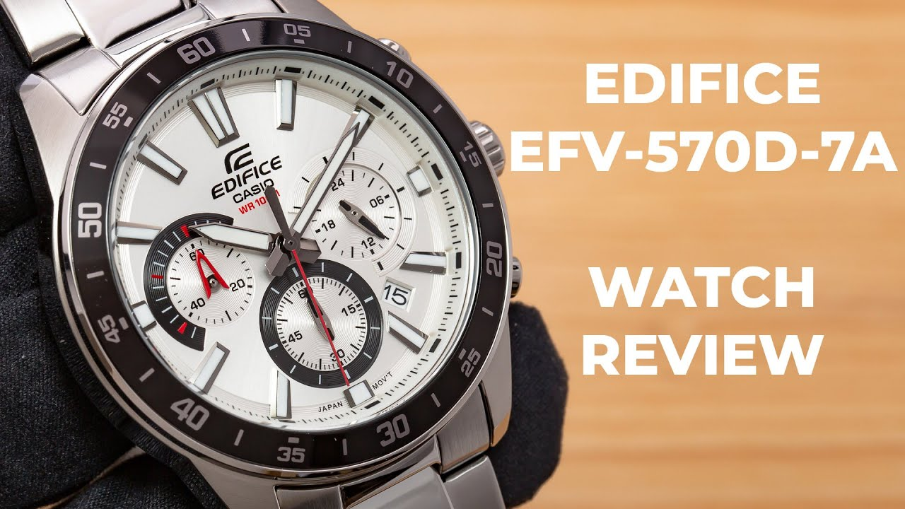 Image result for EFV-570D-7A