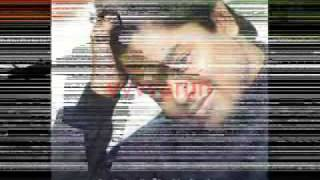 Download Hindi Video Songs - Andhi_maalai - AR Rahman.flv