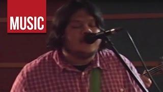 "Stonefree & Monty Macalino - ""Listen / Jopay"" Live!"