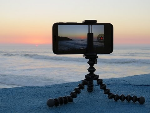 Lapse It • Time Lapse Camera - Android Apps on Google Play