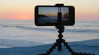 droid timelapse android app review