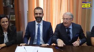 El Plan Puerto Ciudad presenta en breve las actuaciones que se llevarán a cabo en  las Almadrabillas