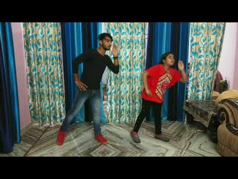Chane ke khet mein/poornima/anjaam1994 song/shahrukh Khan,Madhuri dixit