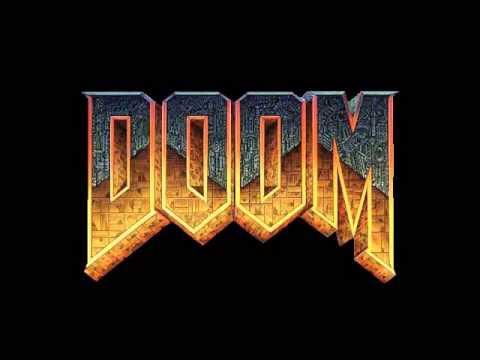 Recommended Soundfonts? - Doom General - Doomworld