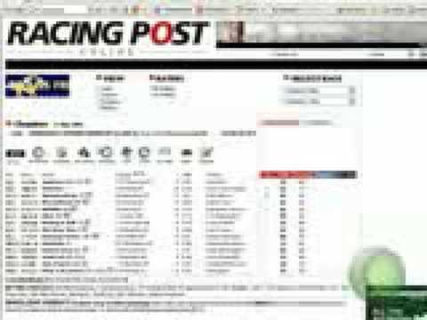 Lay betting systems 4u2c turnieje csgo betting