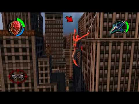 The Amazing Spider-Man 2™ Game | PS4 - PlayStation