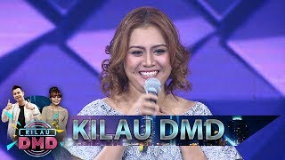 Video Oni, Peserta Asal Lampung [TARIK SELIMUT] - Kilau DMD (12/2) download MP3, 3GP, MP4, WEBM, AVI, FLV Juli 2018
