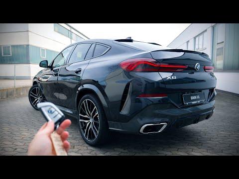 2020-bmw-x6-xdrive-40i-m-sport