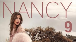 Nancy Ajram - Nancy 9 (Full Album) / 9 نانسي عجرم - نانسي