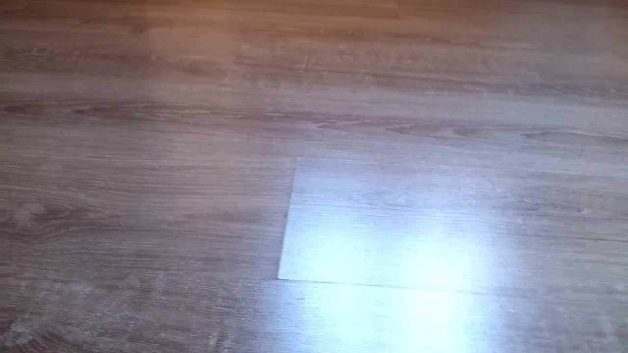 Juntas levantadas parquet laminado spirit ac4 poliface - Reparar piso parquet ...