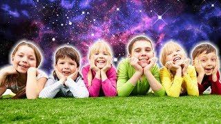 Дети: Прививки | Обучение и воспитание вне матрицы