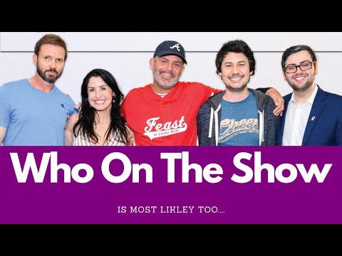 Who-On-The-Show-8-02-21