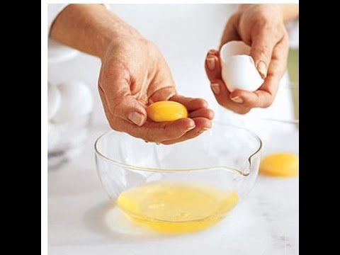 How Many Calories In One Egg White - How Many Calories In A Creme ...