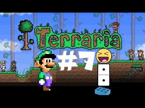 how to make a keg in terraria