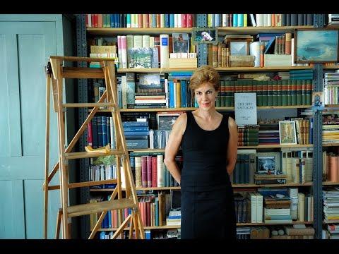 Barbara Vinken - Vom unverschämten Vergnügen der Mode - Alte Meister im Gespräch