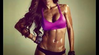 Здоровый образ жизни  Фитнес мотивация