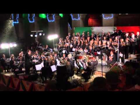 Concerto cori verdiani