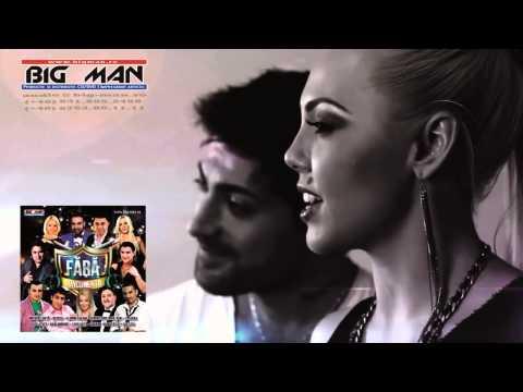 DENISA & TICY - Fac orice (AUDIO OFICIAL 2013) manele noi