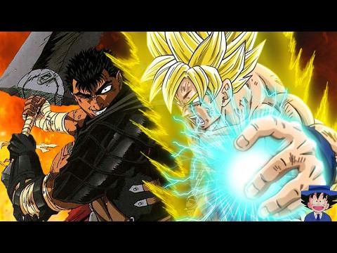 are-seinen-anime-better-than-shonen?