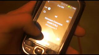 """МИГЕЛЬ - """"Я кажется влюбился"""" - official video"""