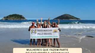 Eduardo Moura em Tambaba [Parte 4] [SOS Pernambuco - 10.09.15]
