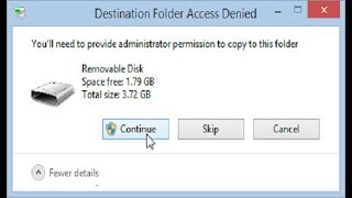 [950.78 KB] You'll need to provide administrator permission to copy this file or folder
