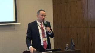 Бизнес-иммиграция в США: программа EB5 – тонкости, преимущества, сложности (Денис Карасев)(, 2016-11-16T15:25:48.000Z)