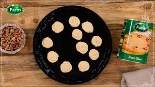 Ghuraiba Recipe